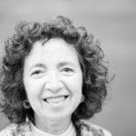 Jiménez Aleixandre, María Pilar