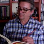 López Facal, Ramón Vicente