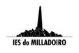 LOGO MILLADOIRO