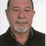 Domínguez Castiñeiras, José Manuel