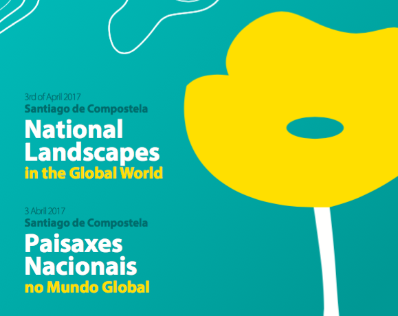 Seminar: National Landscapes in the global world