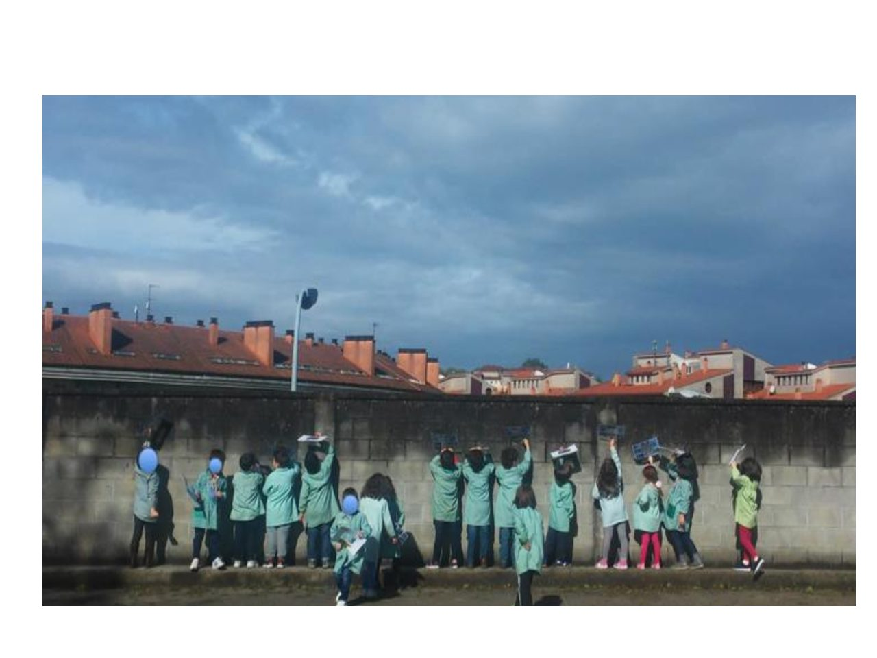"""DEFENSA DE TESE DE DOUTORAMENTO """"O desenvolvemento das prácticas científicas de construción e uso de modelos e probas: un estudo lonxitudinal en educación infantil"""""""