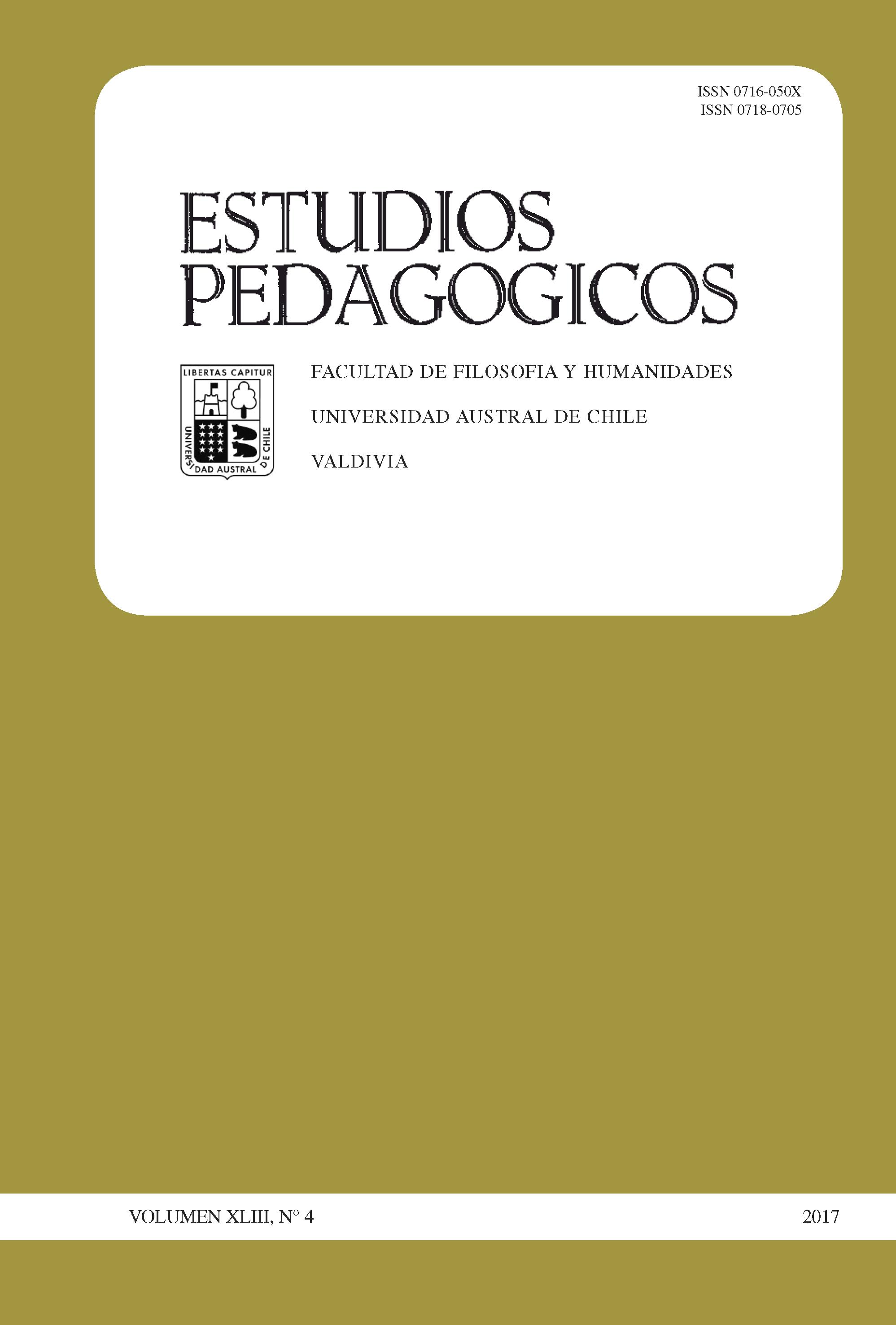 Número monográfico de Educación Patrimonial