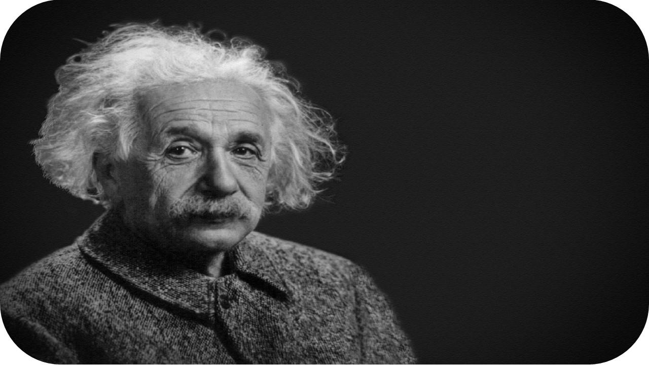 """Novo artigo: """"Aprendizaje de la Teoría de la Relatividad Restringida de Einstein. Estado de la Cuestión"""""""